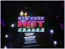 New York Hot Tracks