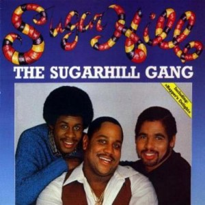 the sugarhill gang - 1980 - sugarhill